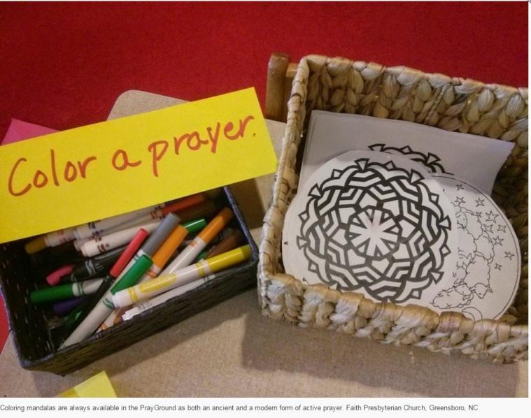 pray-and-play14