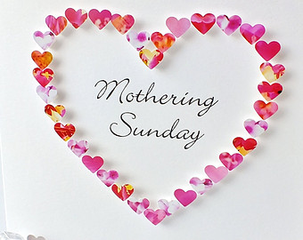motheringsunday