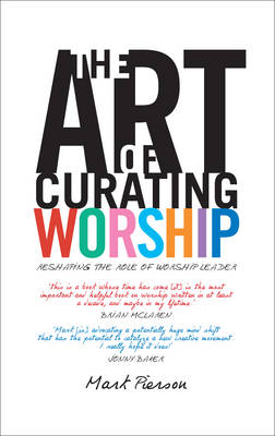 curating-worship