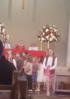 pentecost4