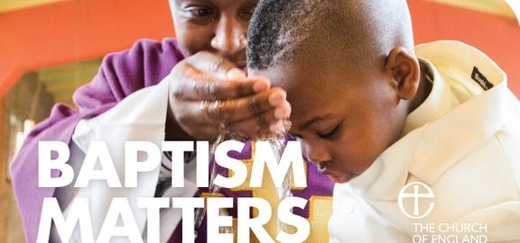 baptism_mattters_cofe-jpg-576x270_q100_crop