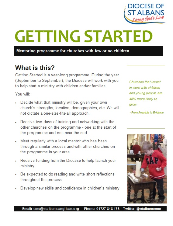 getting-started1