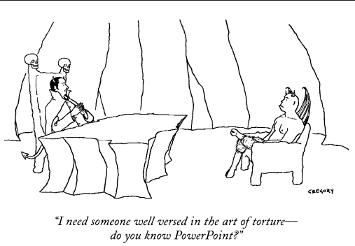 Cartoon-Powerpoint-torture
