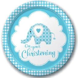 blue-elephant-christening-plates-8s-11312-0-1397559603000