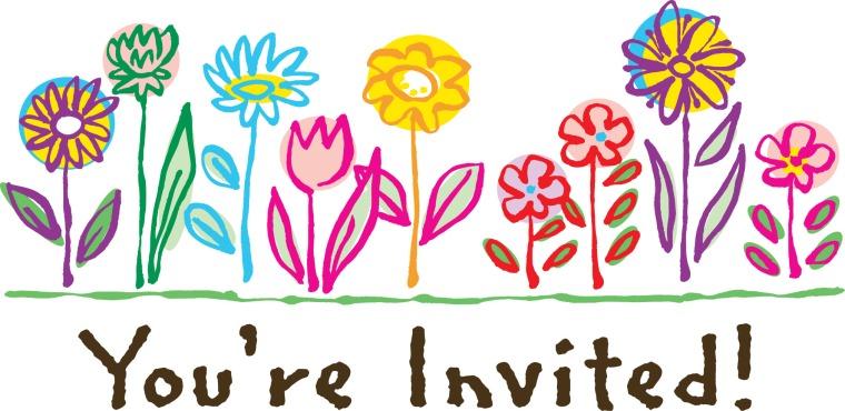 invited_4665c
