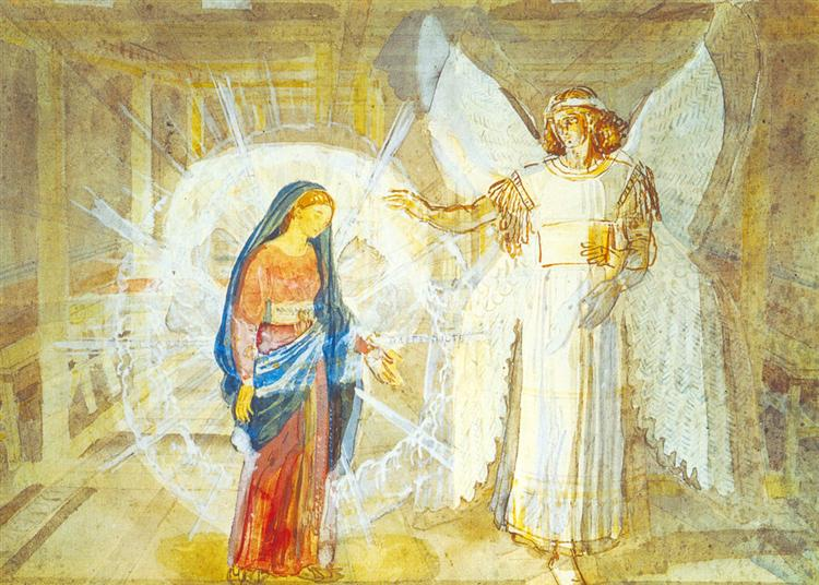 annunciation-1824.jpgLarge