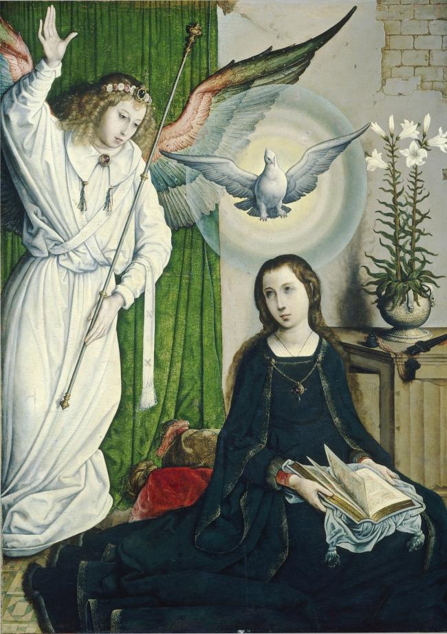 annunciation-juan-de-flandes-1519-9eb786e3