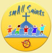 small-saints