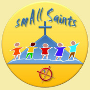 small-saints