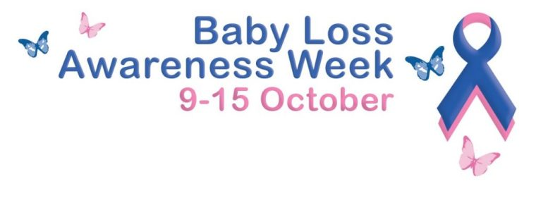 FB-COVER-_BabyLossAwareness-1024x379