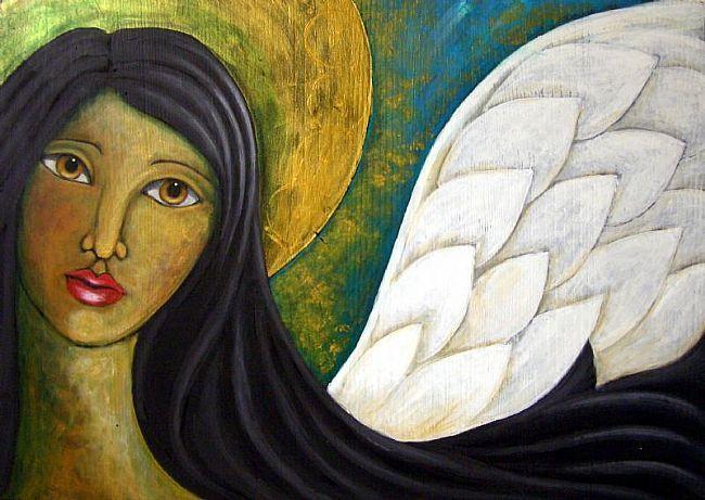 angel-copy