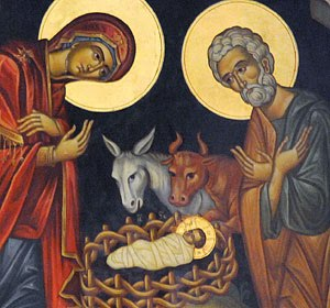 nativity-icon2