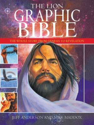 graphic-bible