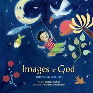 images-of-god