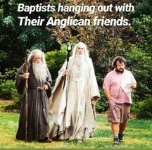 baptist-anglican