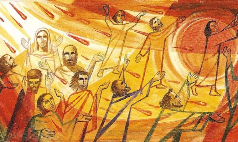 pentecost-people-1024x612